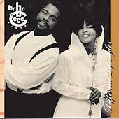 Different Lifestyles de BeBe & CeCe Winans