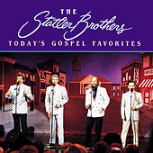 Today's Gospel Favorites by The Statler Brothers