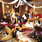 No Pads, No Helmets...Just Balls (15th Anniversary Tour Edition) di Simple Plan