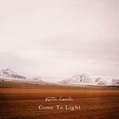 Come To Light de Martin Landh