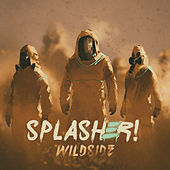 Wildside by Splasher!
