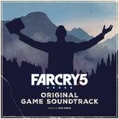 Far Cry 5 (Original Game Soundtrack) by Dan Romer