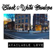 Available Love de Black
