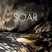 Soar von Seckou Keita Quartet
