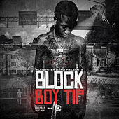 Block Boy by SG Tip