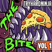 The Bite, Vol. 1 by TryHardNinja