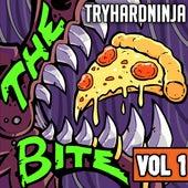 The Bite, Vol. 1 de TryHardNinja