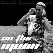On the Moon by Cujo