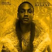 Unfaithful (Deluxe) de Damar Jackson