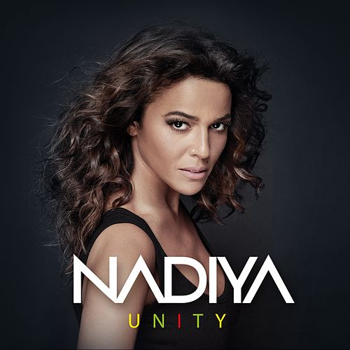 Unity de Nâdiya