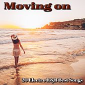 Moving On by Various Artists