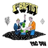 1st Baptist by Pac Div