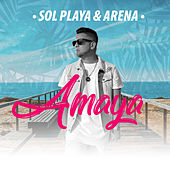 Sol Playa y Arena de Los Amaya