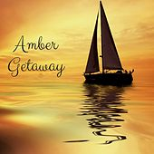 Amber Getaway by Nature Sounds (1)