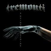A Dying Machine de Tremonti