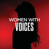Women With Voices von Various Artists