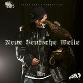 Neue Deutsche Welle de Fler