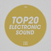 Top20 Electronic Sound, Vol. 25 von Various Artists
