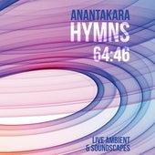 Hymns 64:46 de Anantakara