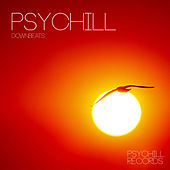 Psychill Downbeats by Various Artists