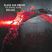 The Wrong Room de Black Sun Empire