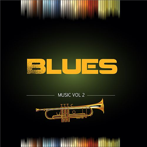 Home Town Blues 30 Sec Mix by Bobby Cole : Napster