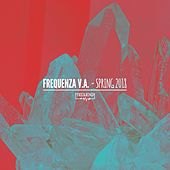 Frequenza V.a. / Spring 2018 di Various Artists