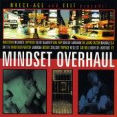 Mindset Overhall von Various Artists