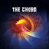 The Chord by Kimberly and Alberto Rivera