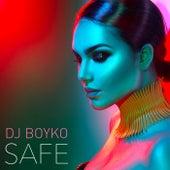 Safe de DJ Boyko