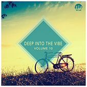 Deep Into the Vibe, Vol. 10 by Various Artists