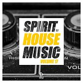 Spirit of House Music, Vol. 17 by Various Artists