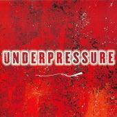 Under Pressure di dB