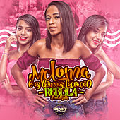 Rebola by MC Loma e As Gêmeas Lacração