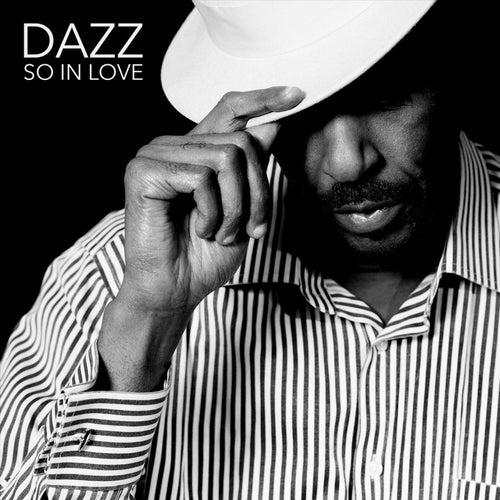 So in Love von Dazz