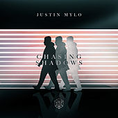 Chasing Shadows by Justin Mylo