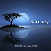 Serenity by Kimberly and Alberto Rivera