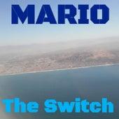 The Switch de Mario