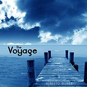 The Voyage by Kimberly and Alberto Rivera