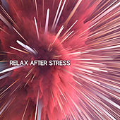 Relax After Stress de Nature Sound Collection