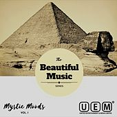 The Beautiful Music Series - Mystic Moods Vol. 1 by Various Artists