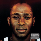 Black On Both Sides by Yasiin Bey (Mos Def)