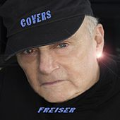 Covers de Freiser