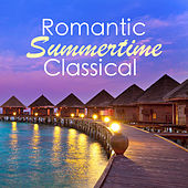 Romantic Summertime Classical von Royal Philharmonic Orchestra