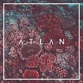 Equanimity Extracts by Atlan