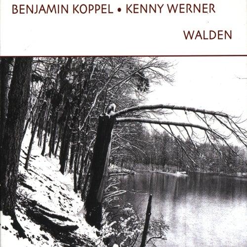 Walden by Kenny Werner