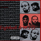 In Our Lifetime by 8Ball and MJG