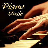 Piano Music by Music-Themes