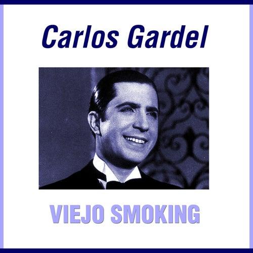 Grandes Del Tango 8 - Carlos Gardel 3 by Carlos Gardel