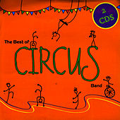 The Best Of Circus de Circus Band